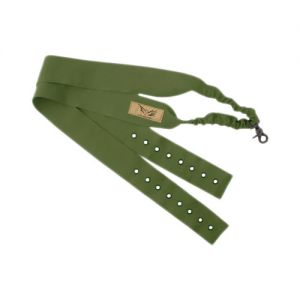 Flyye Tactical Sling for CIRAS Plate Carrier Vest Olive Drab
