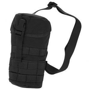 Flyye Vertical-type Bucket Bag Black