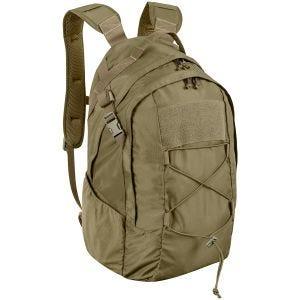 Helikon EDC Lite Pack Backpack Adaptive Green
