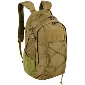 Helikon EDC Lite Pack Backpack Coyote