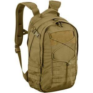 Helikon EDC Pack Backpack Coyote