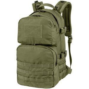 Helikon Ratel Mk2 Backpack Olive Green