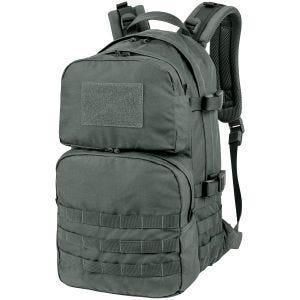 Helikon Ratel Mk2 Backpack Shadow Grey