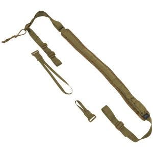 Helikon Two Point Carbine Sling Polyester Coyote