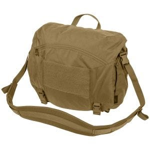 Helikon Urban Courier Bag Large Coyote