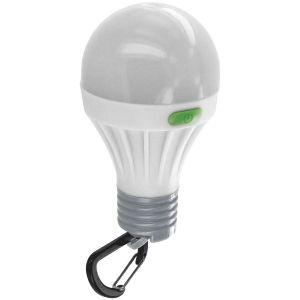 Highlander 1W LED Bulb Light White