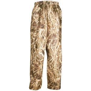 Jack Pyke Hunters Trousers Wildlands