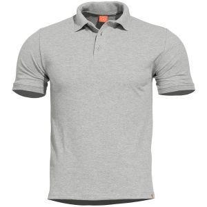 Pentagon Sierra Polo T-Shirt Melange