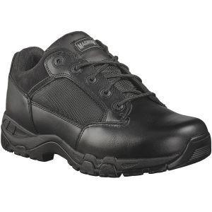 Magnum Viper Pro 3.0 Boots Black