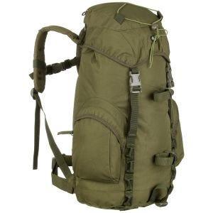 MFH Recon III Backpack 35L OD Green