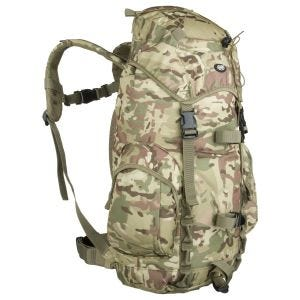 MFH Recon III Backpack 35L Operation Camo