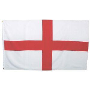 MFH Flag England 90x150cm