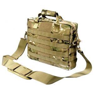 """Flyye MID Notebook Bag 17"""" MultiCam"""