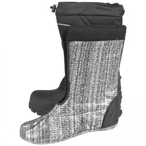 Mil-Tec Snow Boots Arctic Liner
