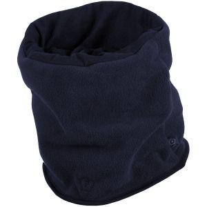 Pentagon Fleece Neck Gaiter Navy Blue