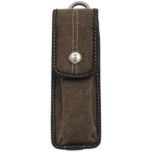 Opinel Outdoor L Knife Sheath