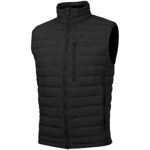 Pentagon Patroclus Vest Black