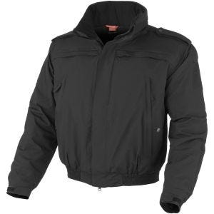 Pentagon LVNR Jacket Black