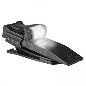 QuiqLite Pro Dual White LED Flashlight
