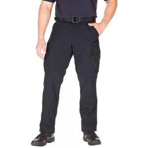 5.11 TDU Pants Dark Navy