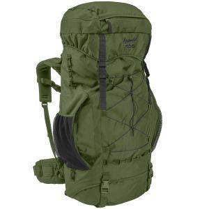 Brandit Aviator 100 Backpack Olive