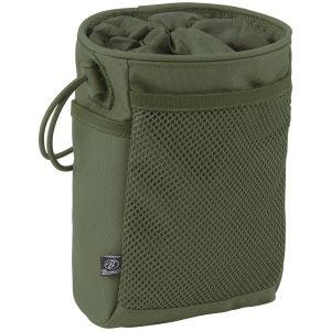 Brandit Tactical MOLLE Pouch Olive