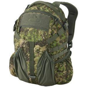Helikon Raider Backpack PenCott GreenZone