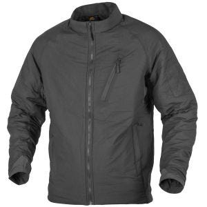 Helikon Wolfhound Light Insulated Jacket Shadow Grey