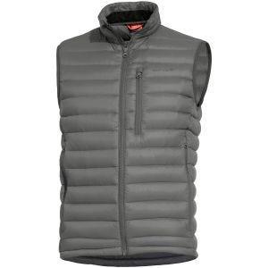 Pentagon Hector Vest Cinder Grey