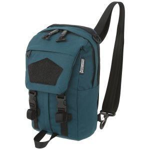 Maxpedition Prepared Citizen TT12 Convertible Backpack Dark Blue