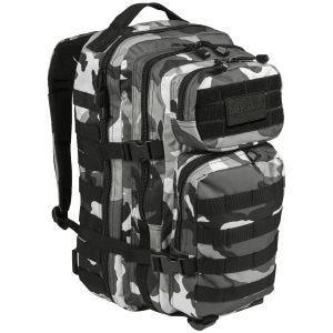 Mil-Tec US Assault Pack Large Urban