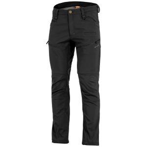 Pentagon Renegade Taiga Pants Black