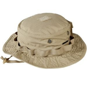 Pentagon Jungle Hat Rip-Stop Khaki