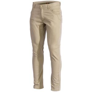 Pentagon Rogue Hero Pants Khaki