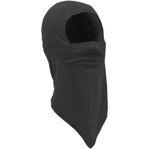 Viper Covert Balaclava Black