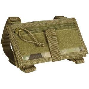 Viper Tactical Wrist Case V-Cam