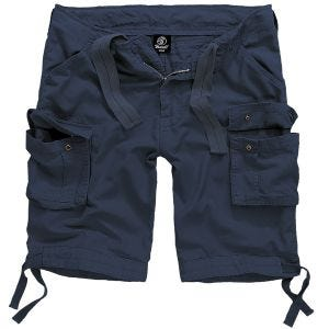 Brandit Urban Legend Shorts Navy