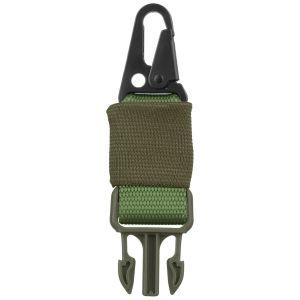 Condor HK Hook Upgrade Kit Olive Drab