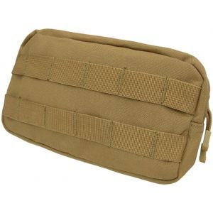 Condor Utility Pouch Coyote Brown