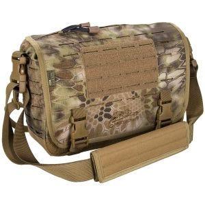 Direct Action Small Messenger Bag Kryptek Highlander