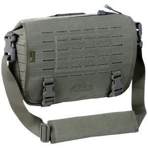 Direct Action Small Messenger Bag Ranger Green