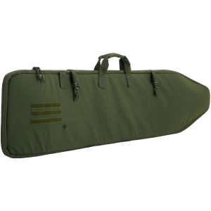 "First Tactical Rifle Sleeve 50"" OD Green"