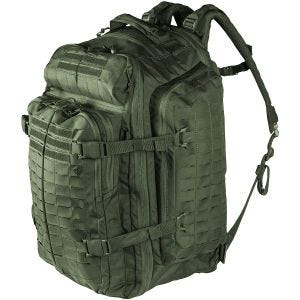 First Tactical Tactix 3-Day Backpack OD Green