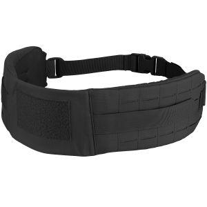 First Tactical Tactix Waist Belt Black