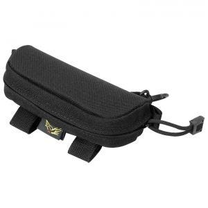 Flyye Glasses Carrying Case Black