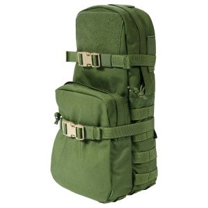 Flyye MBSS Hydration Backpack Olive Drab