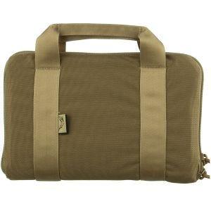 Flyye Pistol Carry Bag Coyote Brown