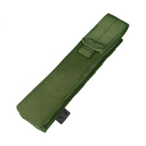 Flyye Single P90/UMP Magazine Pouch MOLLE Olive Drab