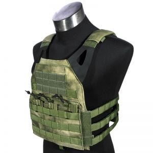 Flyye Swift Plate Carrier A-TACS FG