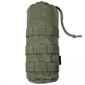 Flyye Water Bottle Pouch MOLLE Ranger Green